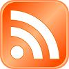 Suivez-nous sur RSS